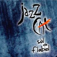 portada-jazzcat